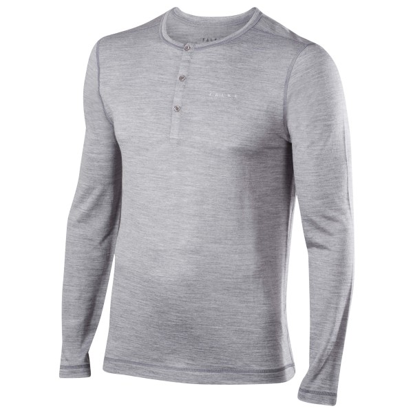 Falke - Shirt L/S - Manches longues