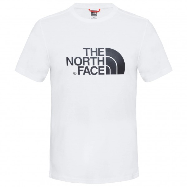 The North Face - S/S Easy Tee - T-Shirt