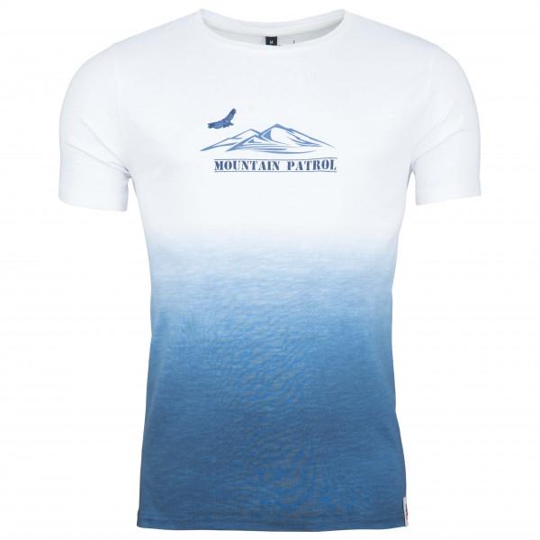 Chillaz - T-Shirt Mountain Patrol - T-paidat
