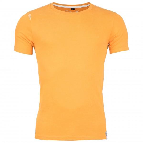 Chillaz - T-Shirt Take It Easy - T-paidat
