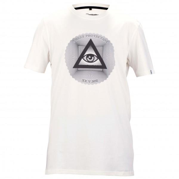 Sweet Protection - Illuminati T-Shirt - T-shirt