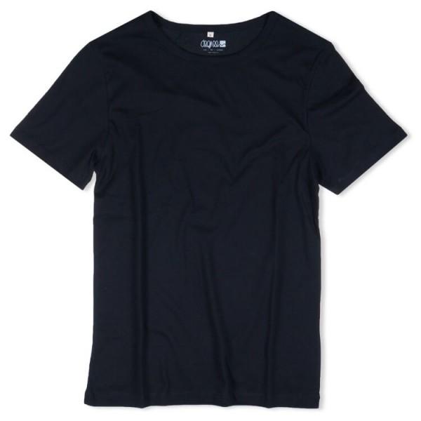 Degree - Classic - T-shirt