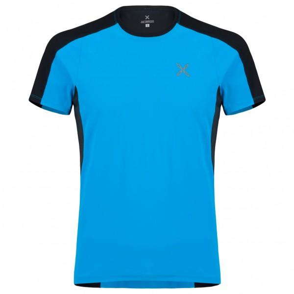 Montura - Activity T-Shirt - Sport shirt