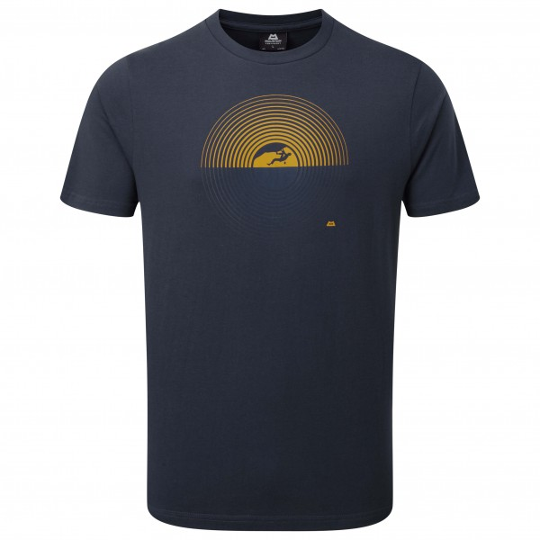 Mountain Equipment - Prism Tee - T-skjorte