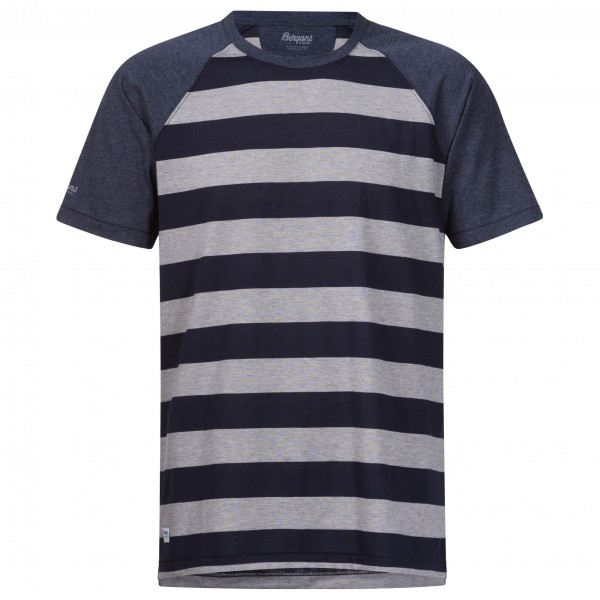 Bergans - Filtvet Tee - T-Shirt