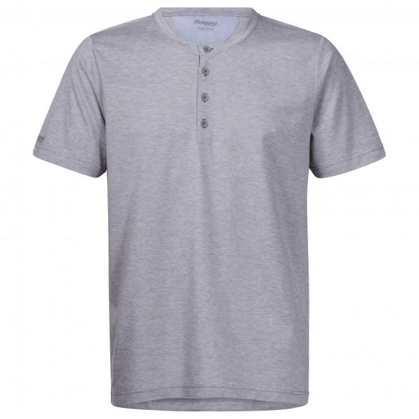 Bergans - Gullholmen Tee - T-paidat