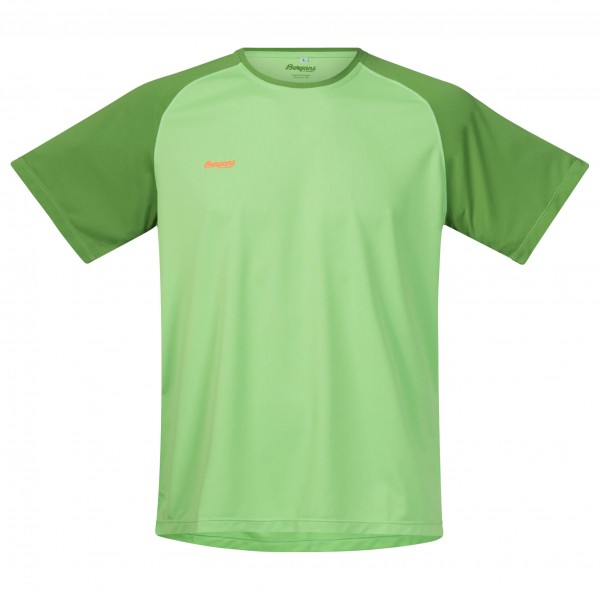 Bergans - Slingsby Tee - T-shirt