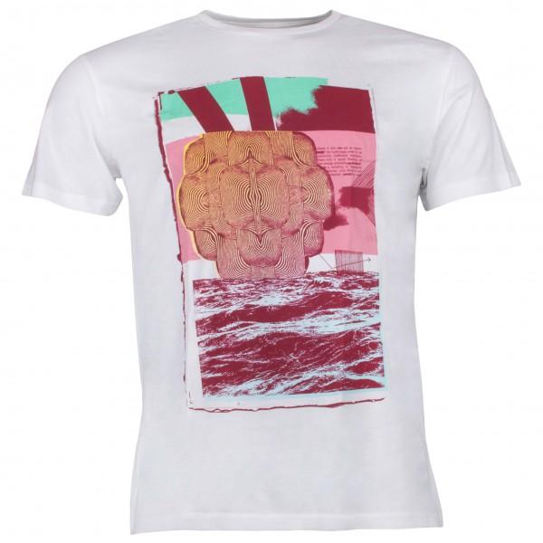 Volcom - Wave BSC S/S - T-shirt