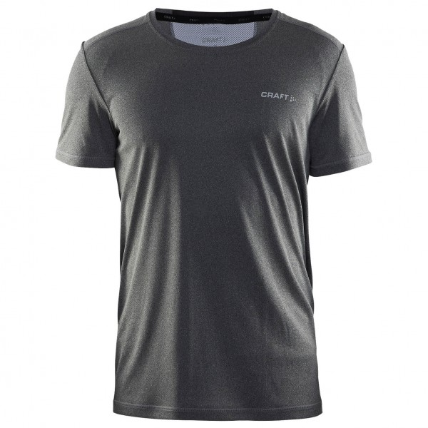 Craft - Deft Tee - Running shirt