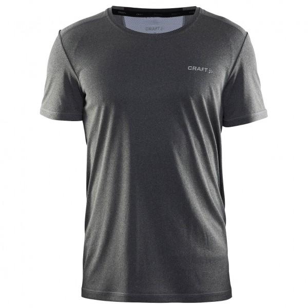 Craft - Deft Tee - T-shirt de running