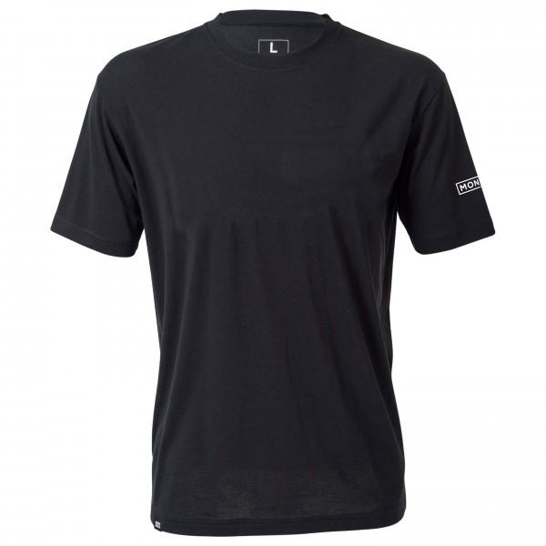 Mons Royale - Icon T-Shirt X - Sport shirt