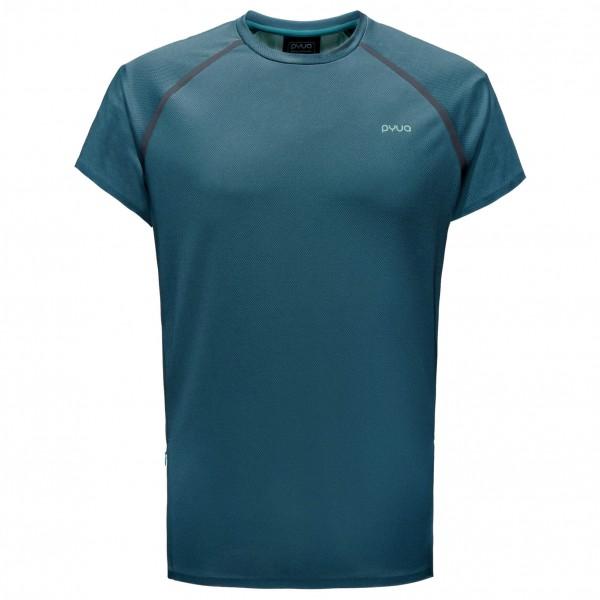 Pyua - Swift-Y S - Camiseta funcional