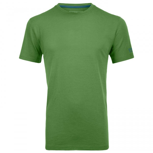 Ortovox - 150 Cool Clean T-Shirt - T-shirt