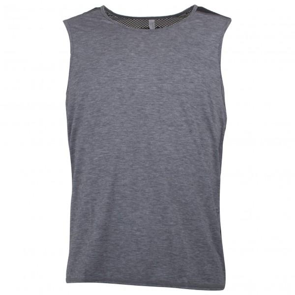 Saucony - Freedom Sleeveless - Camiseta de running