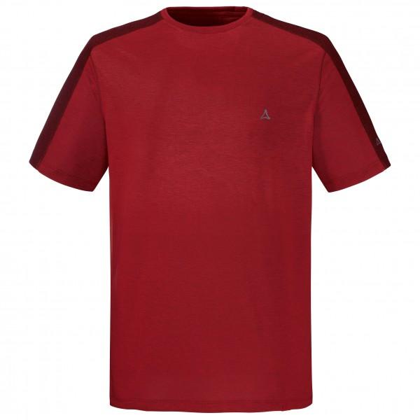 Schöffel - T Shirt Springfield - T-Shirt