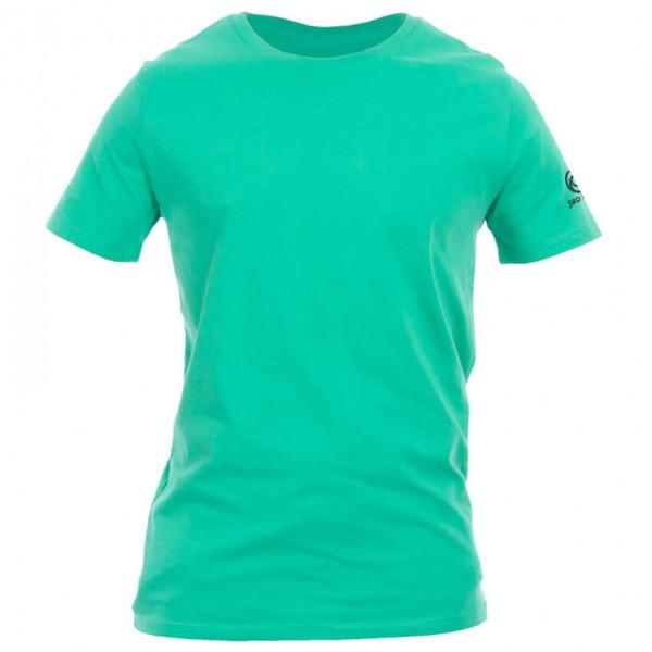 3RD Rock - Cousins Tee - T-Shirt
