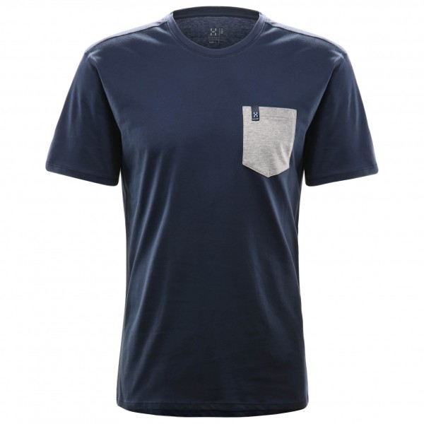 Haglöfs - Mirth Tee - T-paidat