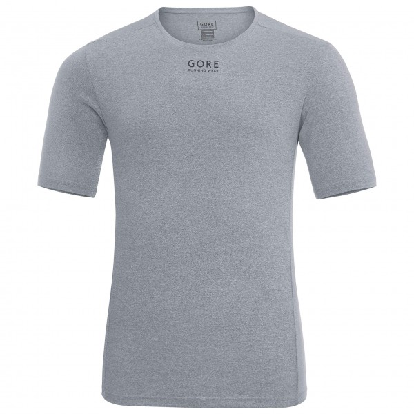 GORE Running Wear - Essential Shirt - Running shirt