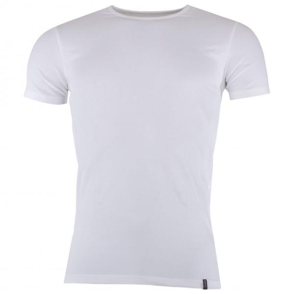 Rohner - Basic Turtle-Neck - T-Shirt