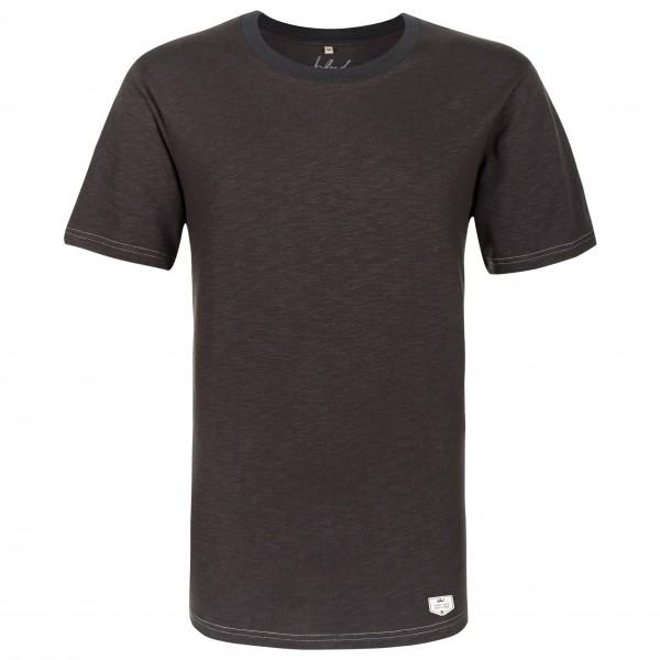 Bleed - Basic T-Shirt - T-shirt