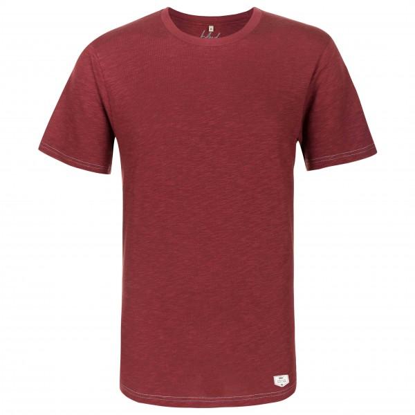 Bleed - Basic T-Shirt - T-paidat