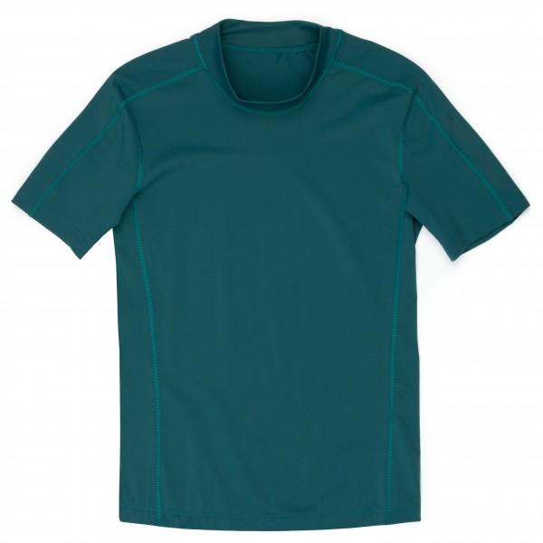 Bleed - Eco Lycra - T-shirt