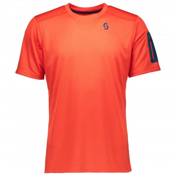 Scott - Shirt Trail MTN 40 S/Sl - Funktionsshirt