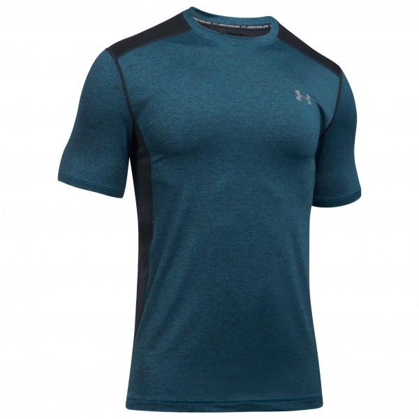 Under Armour - UA Raid S/S - Sport shirt