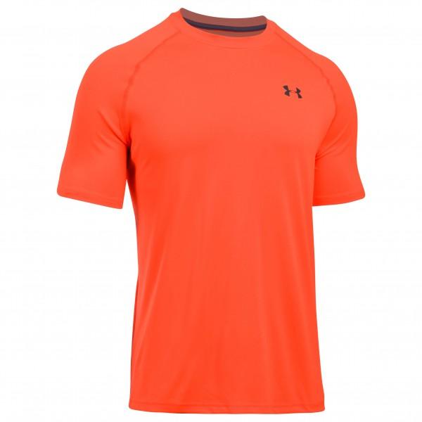 Under Armour - UA Tech S/S Tee - Sport shirt
