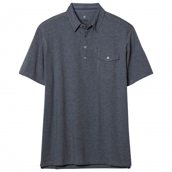 Kühl - Stir Polo - Polo-Shirt