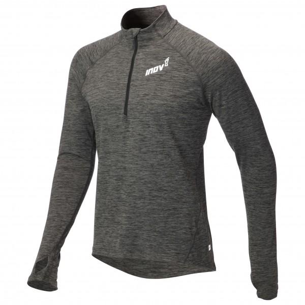 Inov-8 - All Terrain Clothing Mid L/S Zip - Joggingshirt