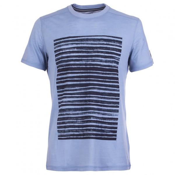 SuperNatural - Graphic Tee - T-shirt