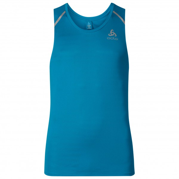 Odlo - Tank Yocto - Camiseta de running