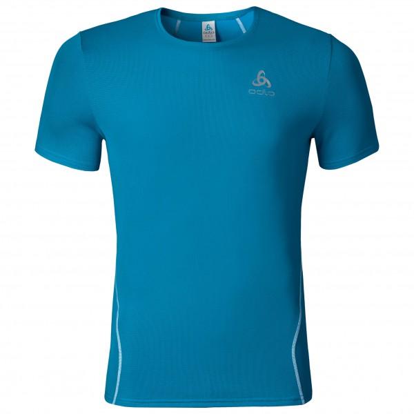 Odlo - T-Shirt S/S Imperium - Laufshirt