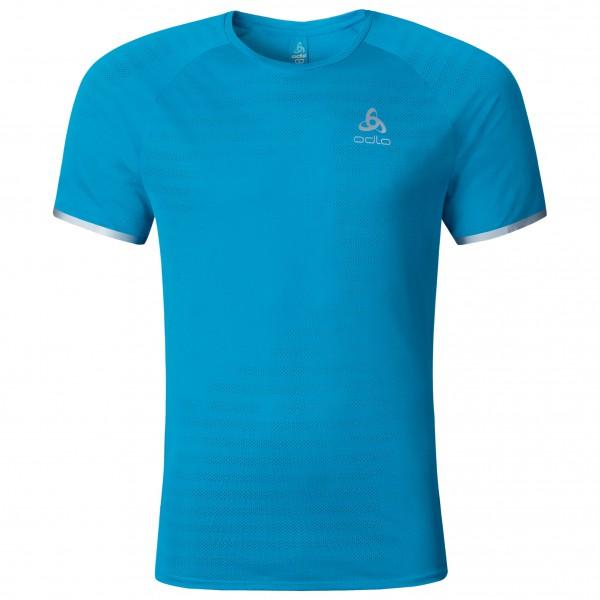 Odlo - T-Shirt S/S Yocto - Laufshirt