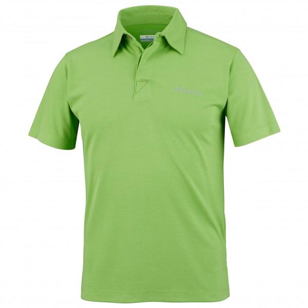 Columbia - Sun Ridge Polo - Polo shirt