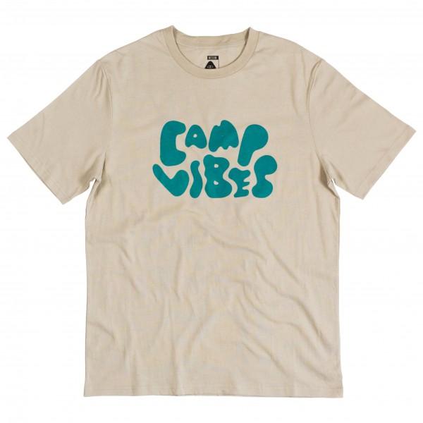 Poler - Blob Tee - T-shirt