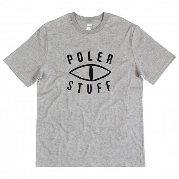 Poler - Eye Tee - T-shirt