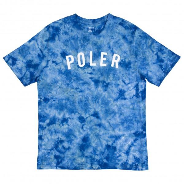 Poler - State Tee - T-Shirt