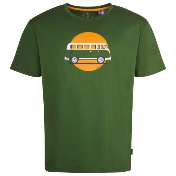 Elkline - Stimmtalles - T-Shirt