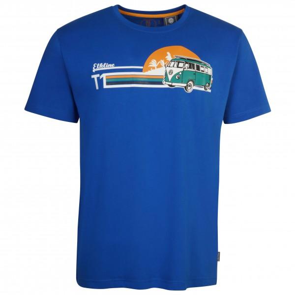 Elkline - Vansinn - T-skjorte