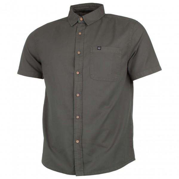 tentree - Camaroon - T-skjorte