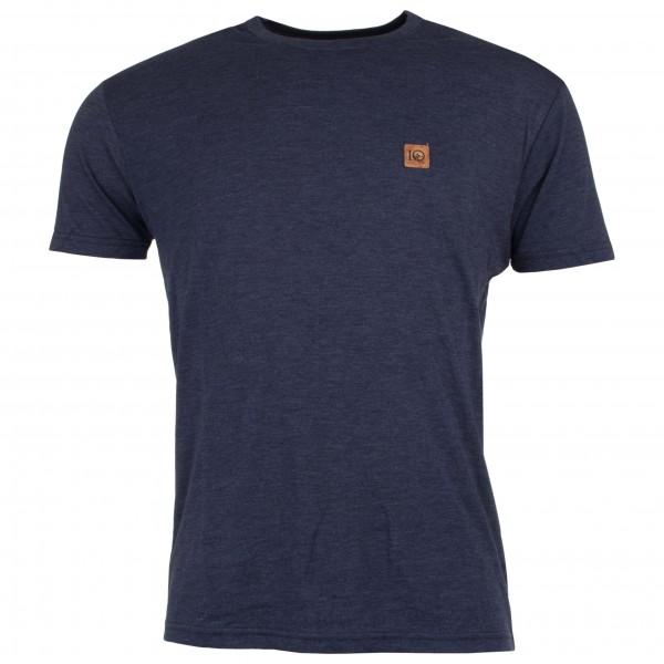 tentree - Howler - T-shirt