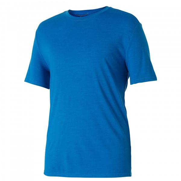 Royal Robbins - Merinolux Tee - T-shirt