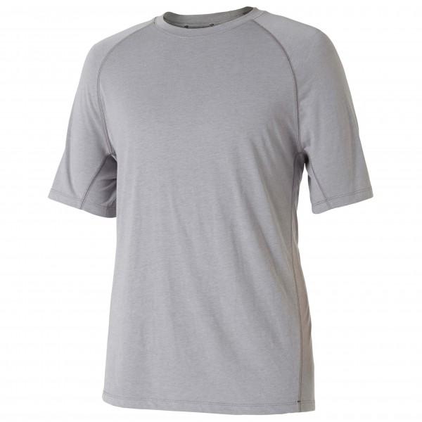 Royal Robbins - Wick-Ed Cool S/S - T-Shirt