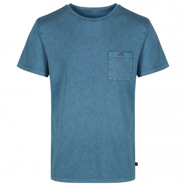 Passenger - Backwash Tee - T-shirt