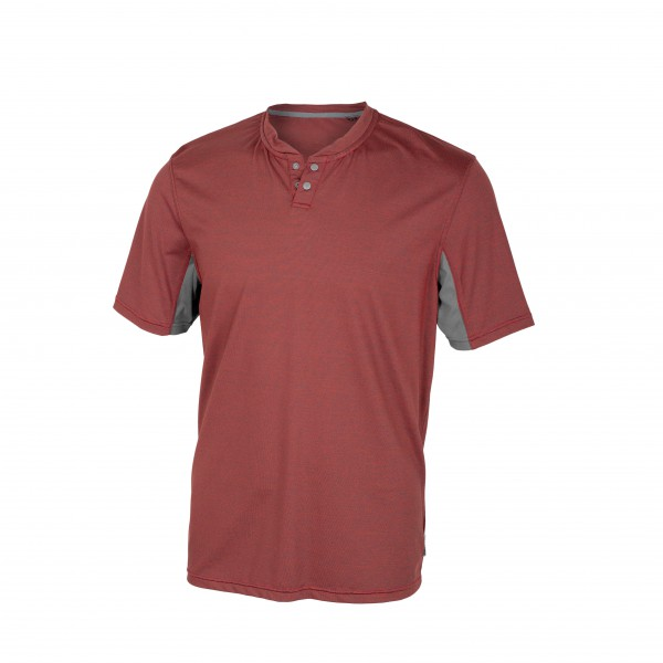 Club Ride - Rev - Sport shirt