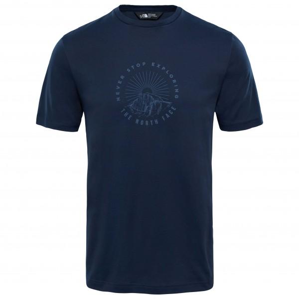 The North Face - Tansa Tee - T-shirt