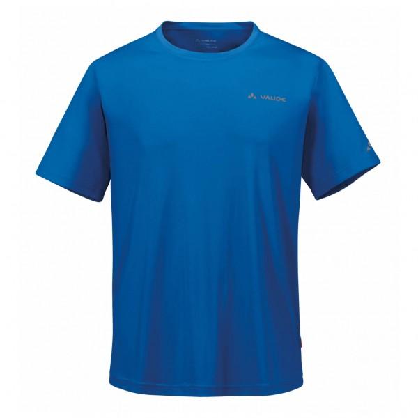 Vaude - Micro Big Fritz III - T-Shirt