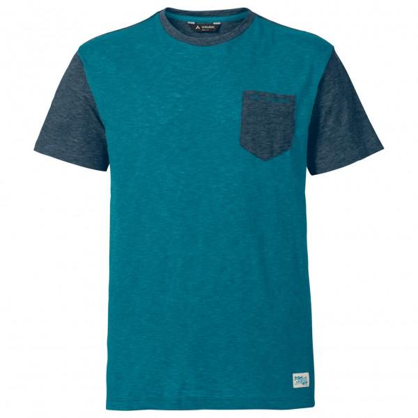 Vaude - Nevis Shirt II - T-shirt